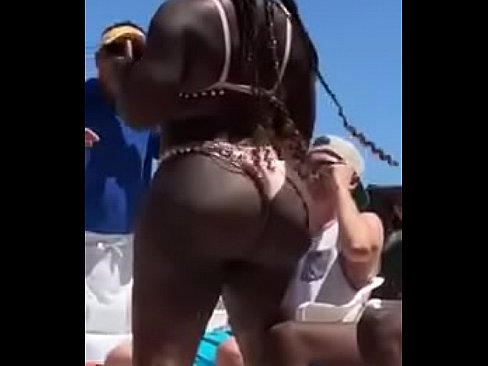 Hairy pussy at myrtle beach
