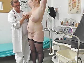 anorexic tube porn