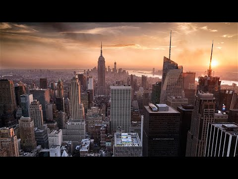 Empire state of mind live youtube