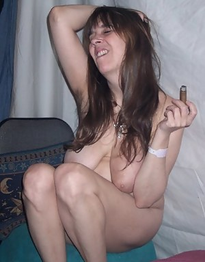 Ugly mature porn photo gallery