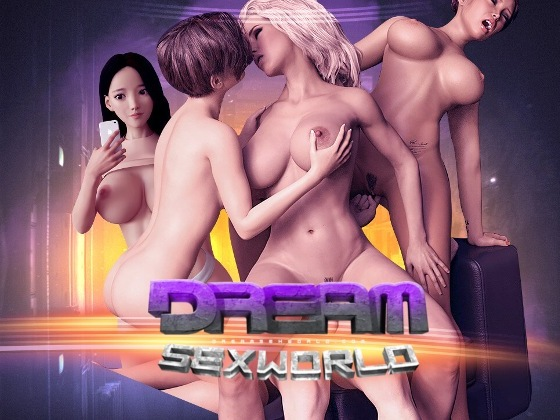 Sex games for iphone 5