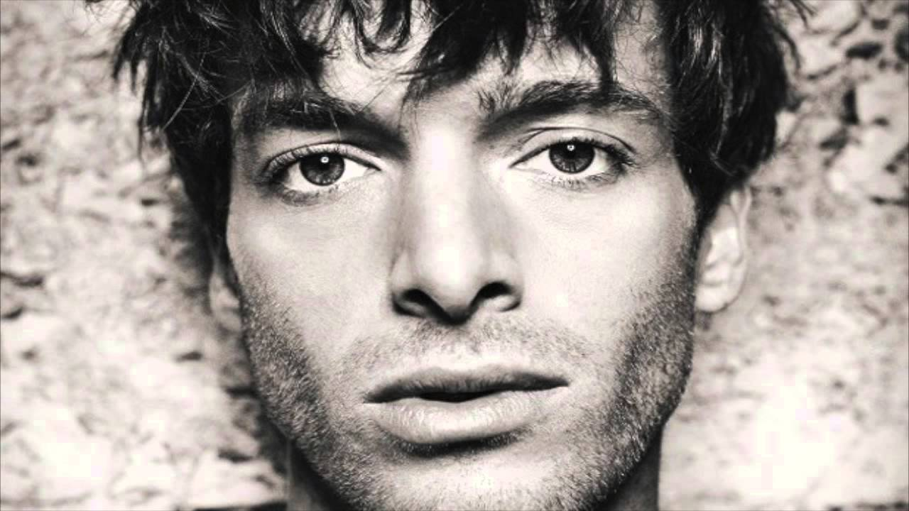Paolo nutini most popular song