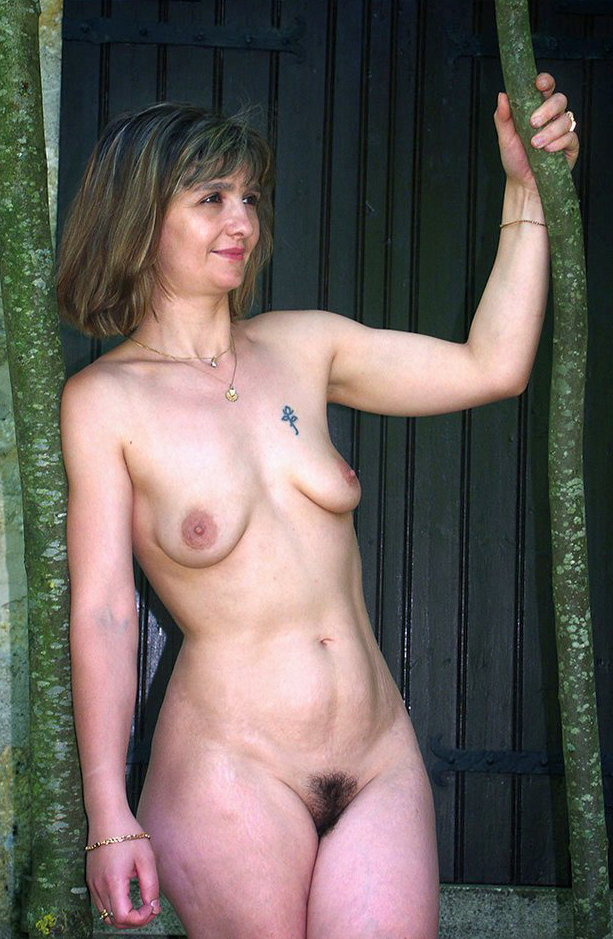 sexy naked oiled up body gif