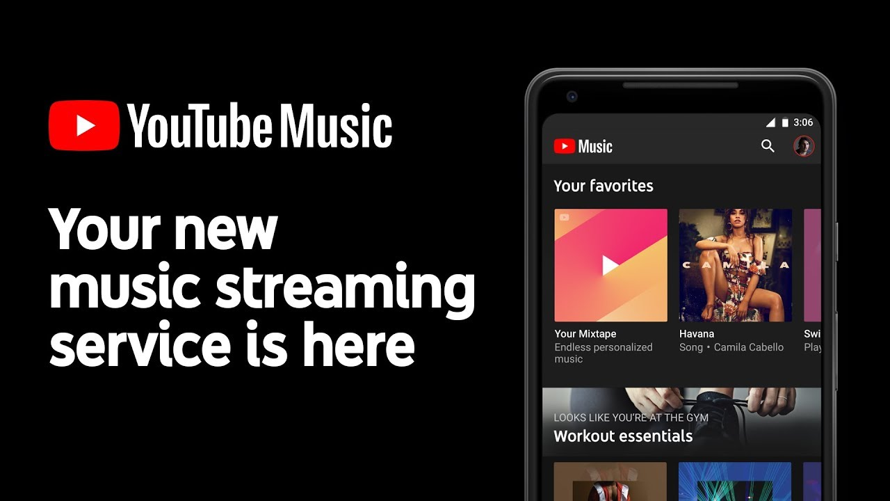 Is yt music free