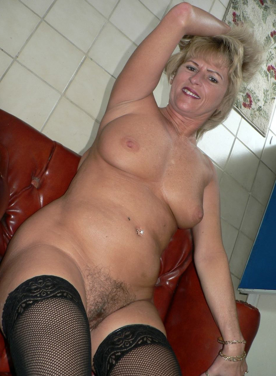Free mature porn pic gallery