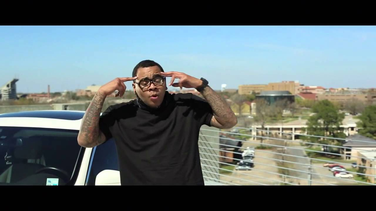 Kevin gates new music 2017