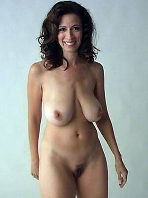 sexy naked scary girls