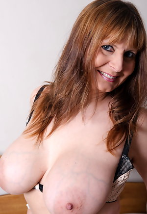 brother wife hot