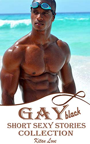 Muscle gay se