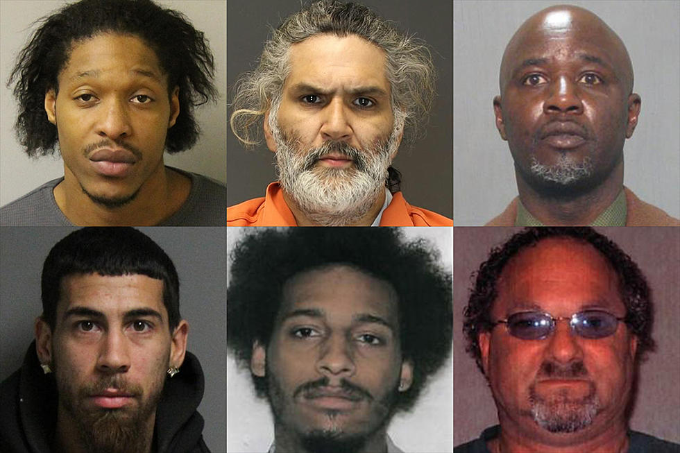Nj sex offenders search