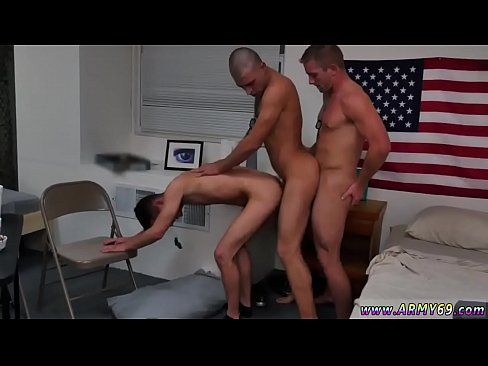 naked brothers band nat showing their dicks